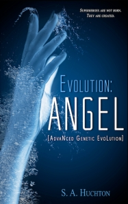 Evolution_ANGEL_400x640_115dpi
