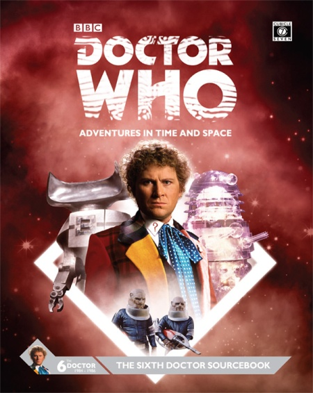 6thDoctorCover_zpsd2e96d7b