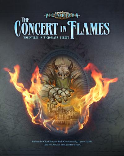 concerto in flames_zpsfcdtprgz