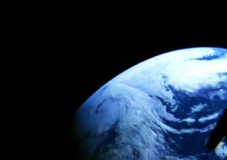 Earthfromorbit_zps2c55bb4a