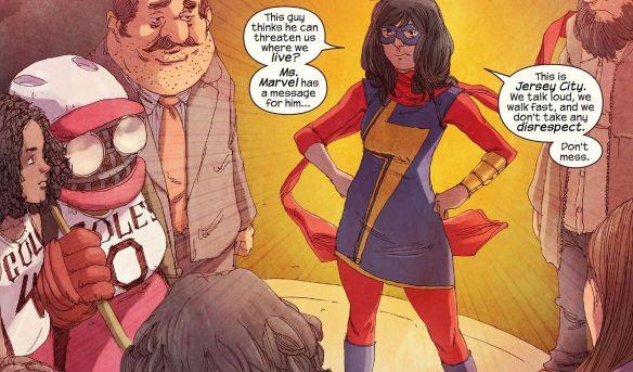 Comics sissy Cuckold cartoons.