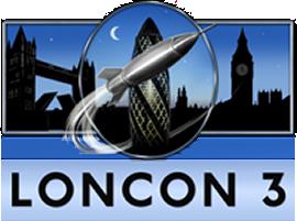 Loncon3_zps0a9dd5e9