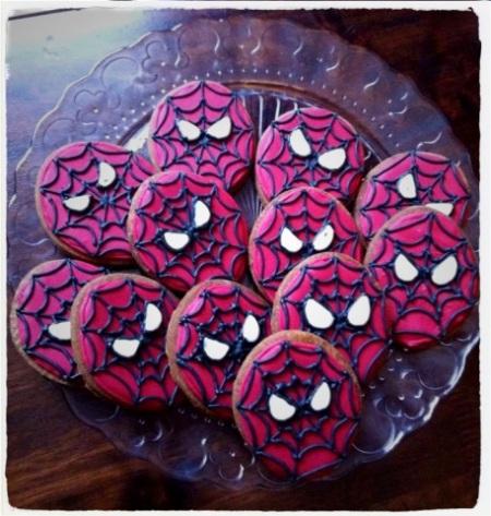 Spideycookies_zps9e59d8b9