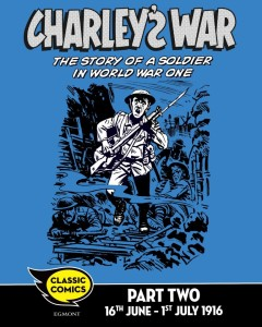 charleys war