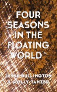 four seasons in the floating world