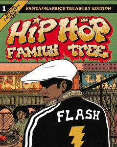Hip Hop 6