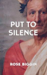 put to silence