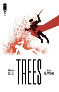 trees issue 10