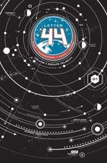 letter 44 1