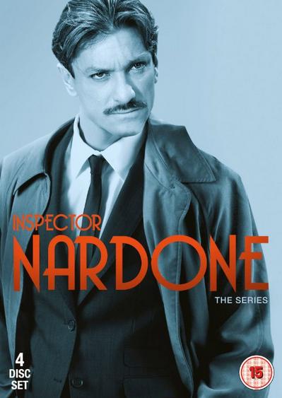 nardone series 1