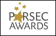 parsec awards
