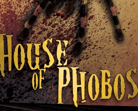 house of phobos