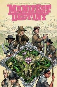 manifest-destiny-volume-1