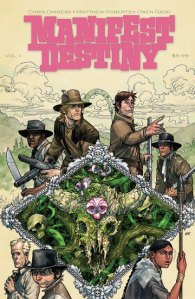 manifest-destiny-volume-1