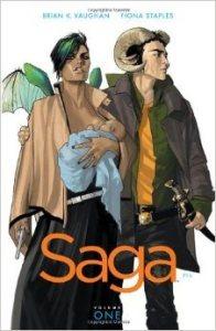 saga-volume-1