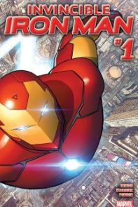 invincible-iron-man-issue-1