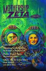 mothership-zeta-magazine-issue-1-cover-200x309