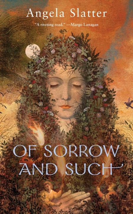 Of Sorrow and Such