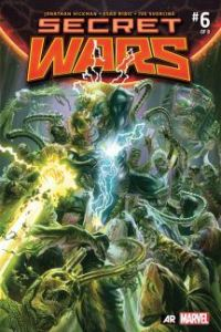 sectet-wars-issue-6