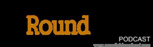 rtp_logo_325