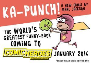 ka punch 2
