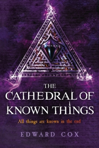 cathedral of known things