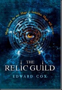 Relic Guild (2)