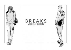 breaks-600x423
