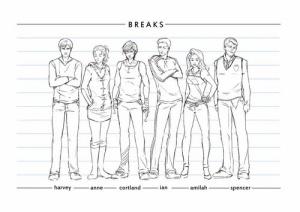 breaks21