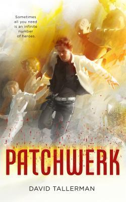 patchwerk