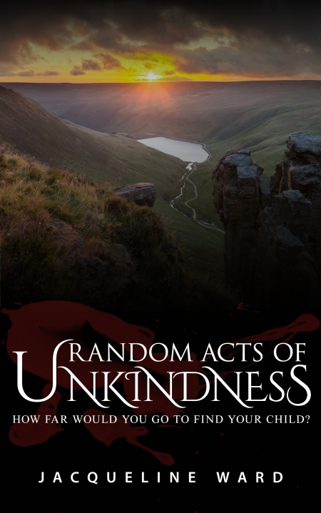 Random acts of unkindness