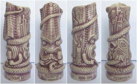 pseudopod-mug