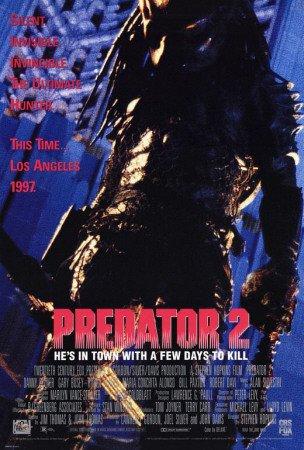 predator 2 full movie hd