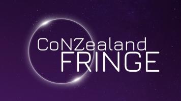 conz-fringe